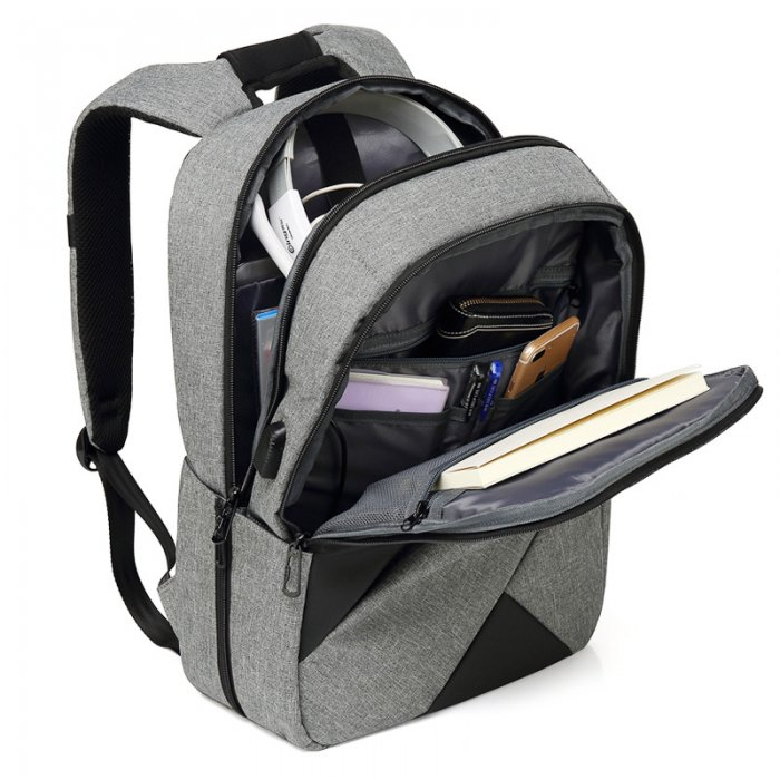 Leisure-fashion-backpack-at-cheap-price-SBP028-5