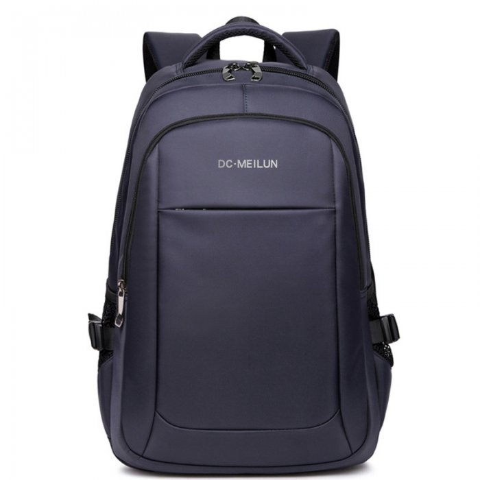 Mens-business-laptop-backpack-with-USB-SBP060-1