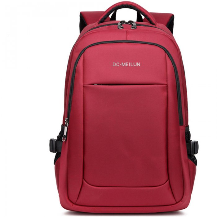 Mens-business-laptop-backpack-with-USB-SBP060-2