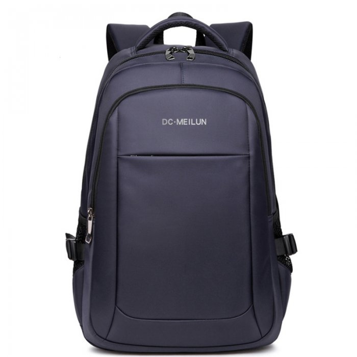 Mens-business-laptop-backpack-with-USB-SBP060-3