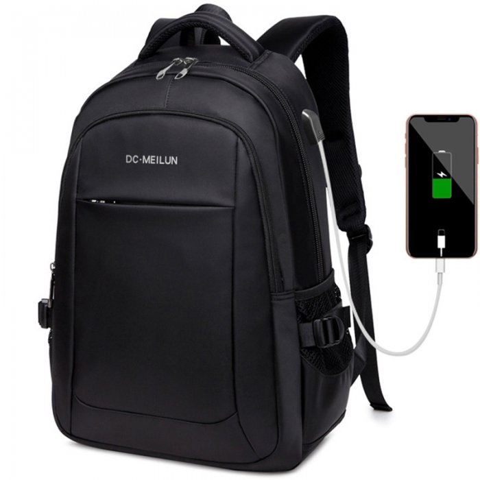 Mens-business-laptop-backpack-with-USB-SBP060-5