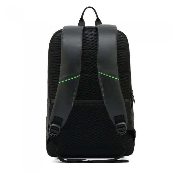 New-15.6-laptop-backpack-wholesale-from-China-Luisway-SBP030-2
