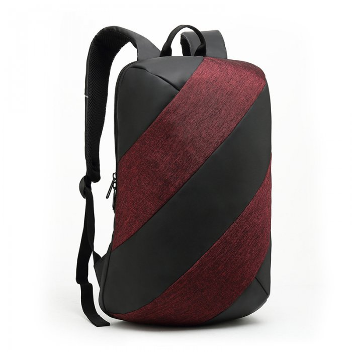 New-15.6-laptop-backpack-wholesale-from-China-Luisway-SBP030-5