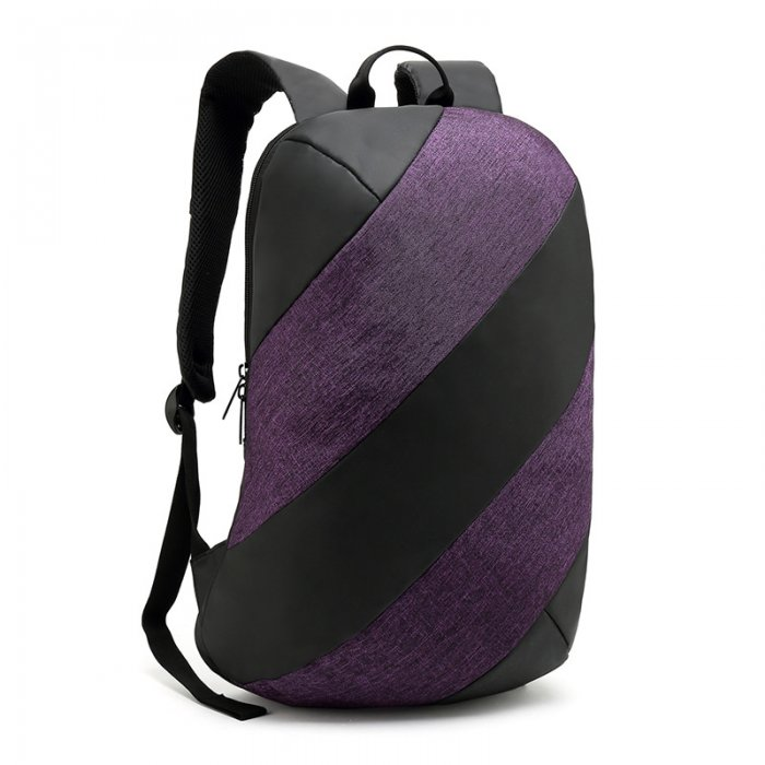 New-15.6-laptop-backpack-wholesale-from-China-Luisway-SBP030-7