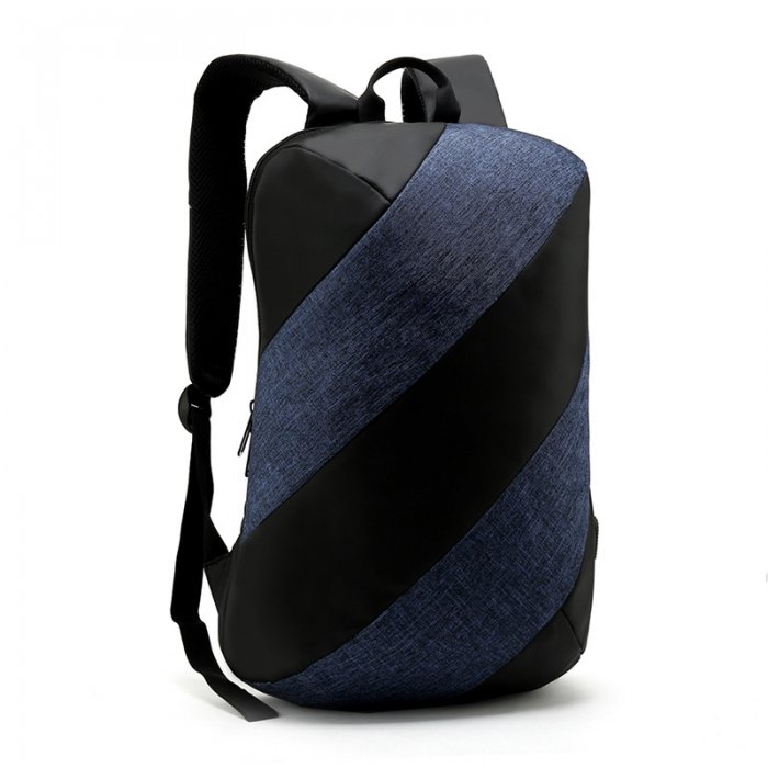 New-15.6-laptop-backpack-wholesale-from-China-Luisway-SBP030-8