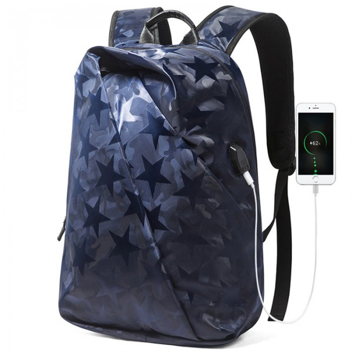 New-Europe-style-fashion-summer-backpack-SBP056-1