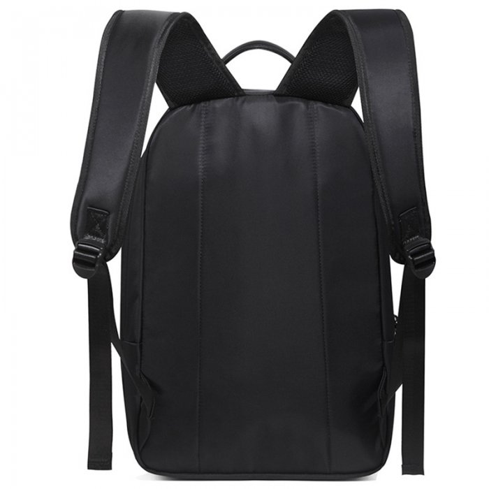 New-Europe-style-fashion-summer-backpack-SBP056-2