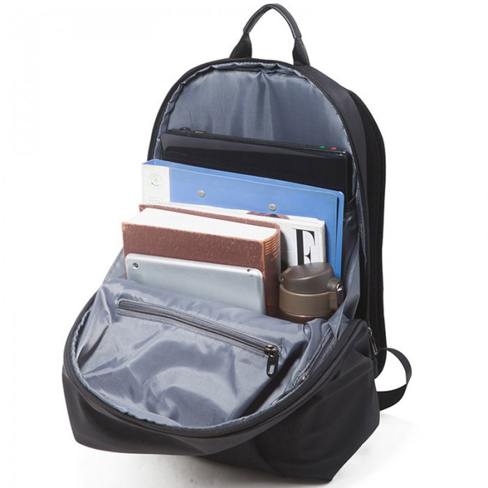 New-Europe-style-fashion-summer-backpack-SBP056-3