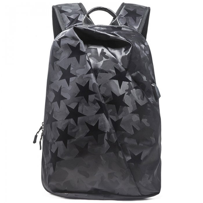 New-Europe-style-fashion-summer-backpack-SBP056-4