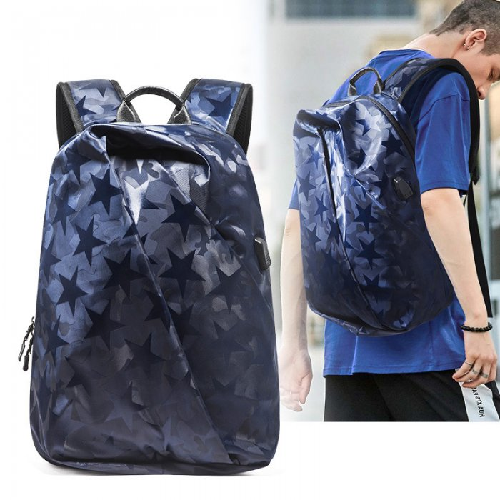 New-Europe-style-fashion-summer-backpack-SBP056-5
