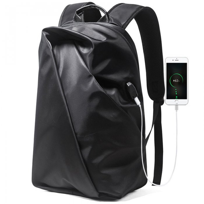 New-Europe-style-fashion-summer-backpack-SBP056-6