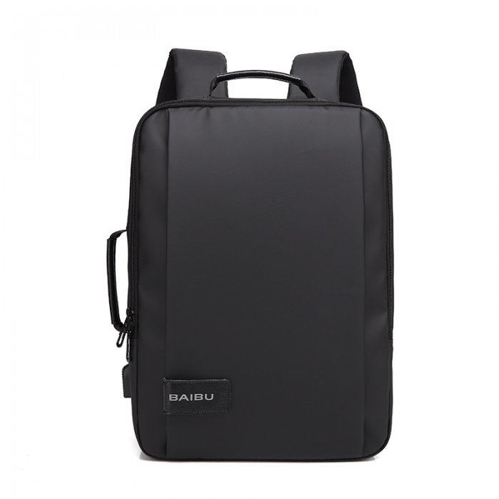 New-business-high-quality-backpack-SBP027-1