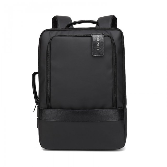 New-business-high-quality-backpack-SBP027-2