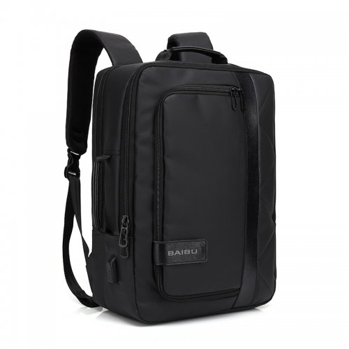 New-business-high-quality-backpack-SBP027-3