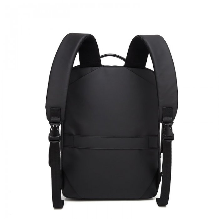 New-business-high-quality-backpack-SBP027-5