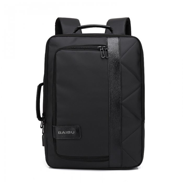 New-business-high-quality-backpack-SBP027-6