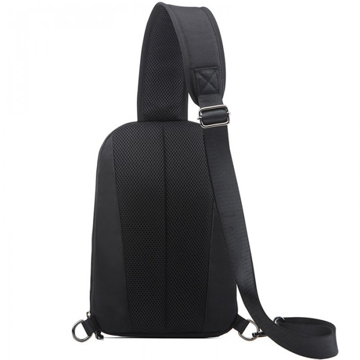 New-fashion-chest-bag-from-Luisway-SBP069-1