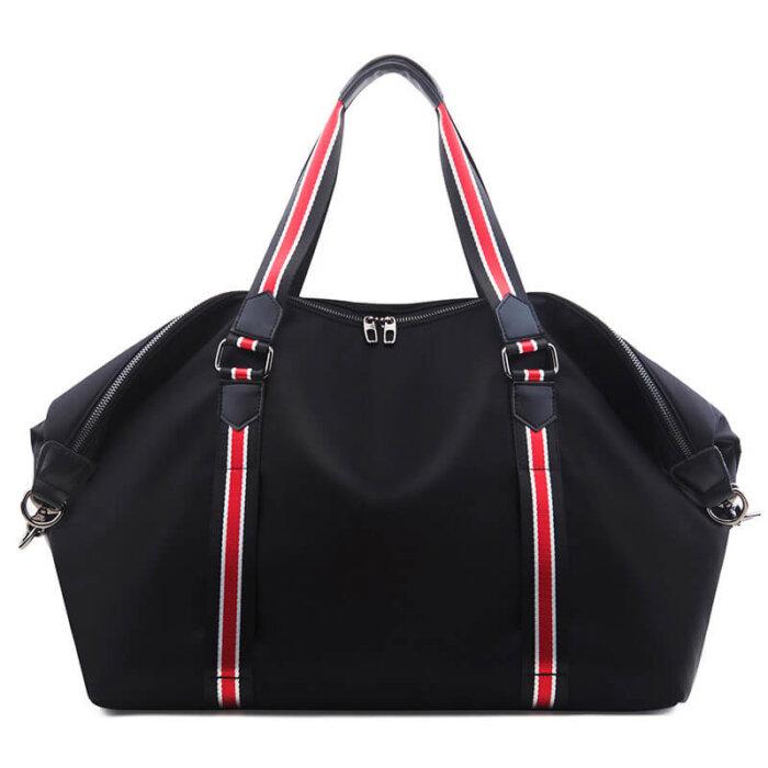New-gym-large-capacity-duffel-bag-wholesale-SDB003-1