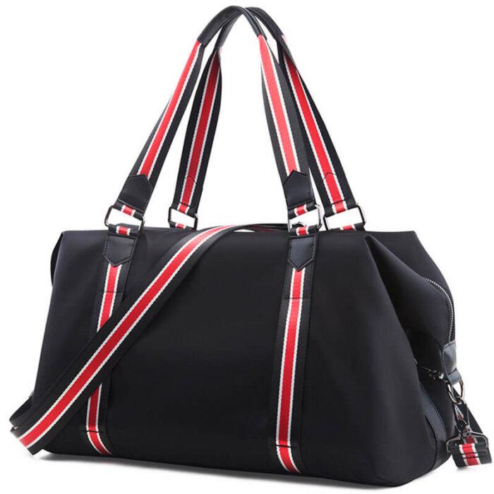 New-gym-large-capacity-duffel-bag-wholesale-SDB003-2