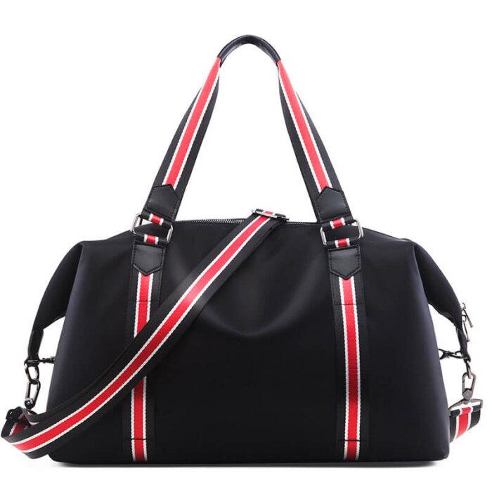 New-gym-large-capacity-duffel-bag-wholesale-SDB003-3