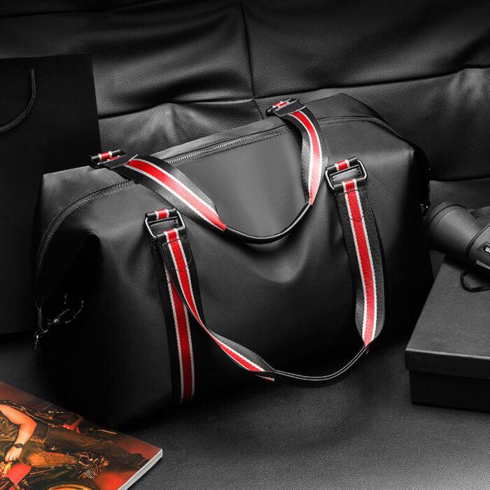 New-gym-large-capacity-duffel-bag-wholesale-SDB003-4