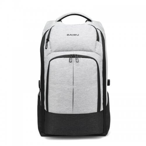 New-style-anti-theft-business-backpack-SBP014-1
