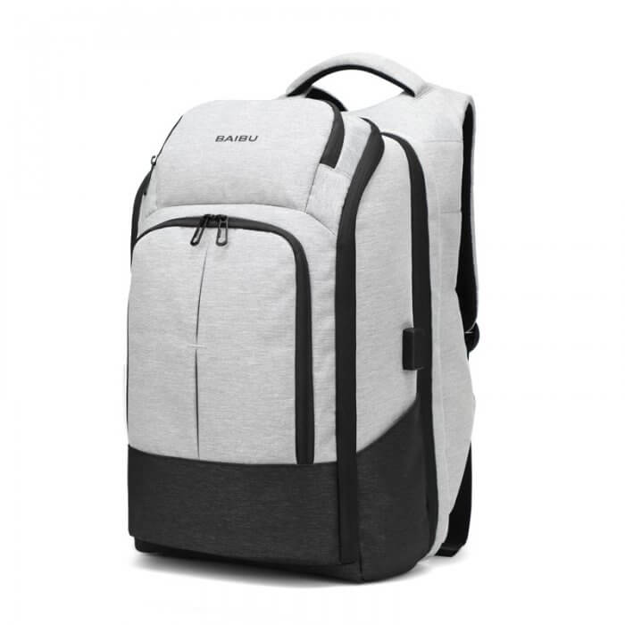 New-style-anti-theft-business-backpack-SBP014-2