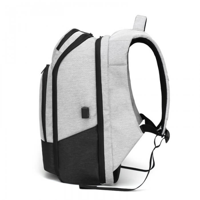 New-style-anti-theft-business-backpack-SBP014-3