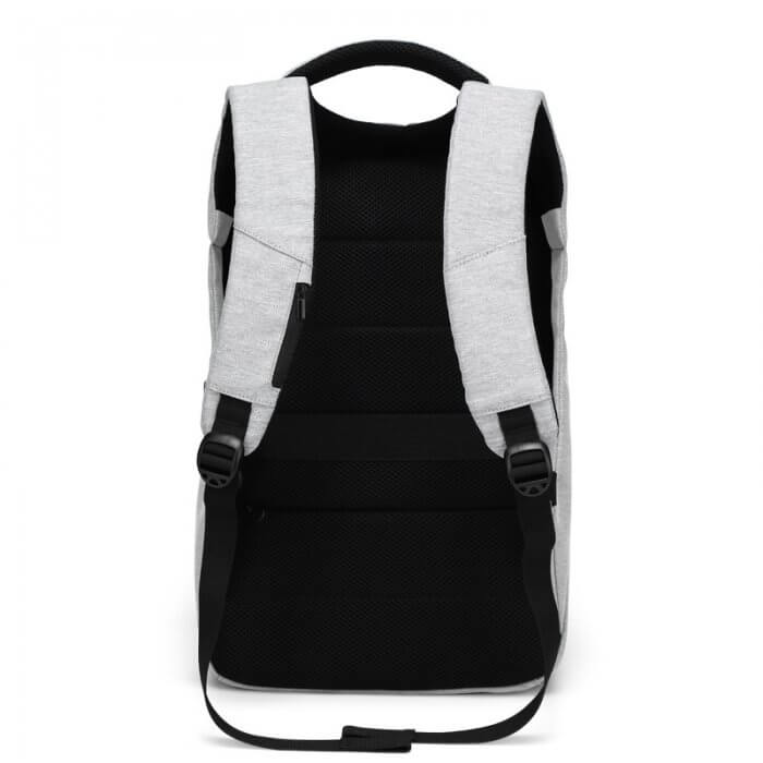 New-style-anti-theft-business-backpack-SBP014-4