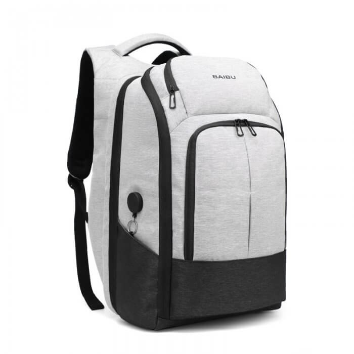 New-style-anti-theft-business-backpack-SBP014-5