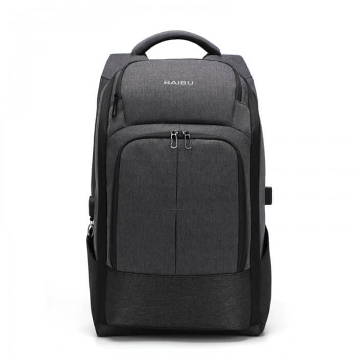 New-style-anti-theft-business-backpack-SBP014-6