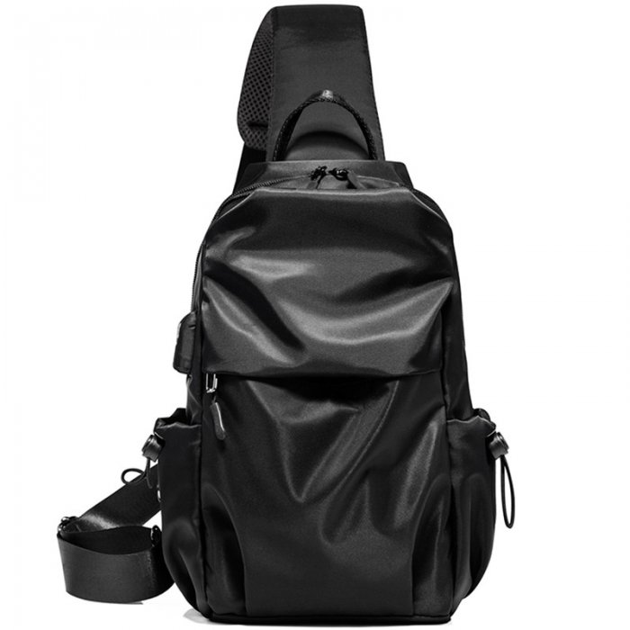 Outdoor-fashion-chest-bag-wholesale-SCB006-2