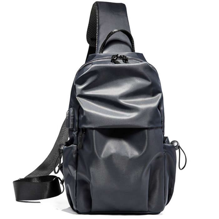 Outdoor-fashion-chest-bag-wholesale-SCB006-3