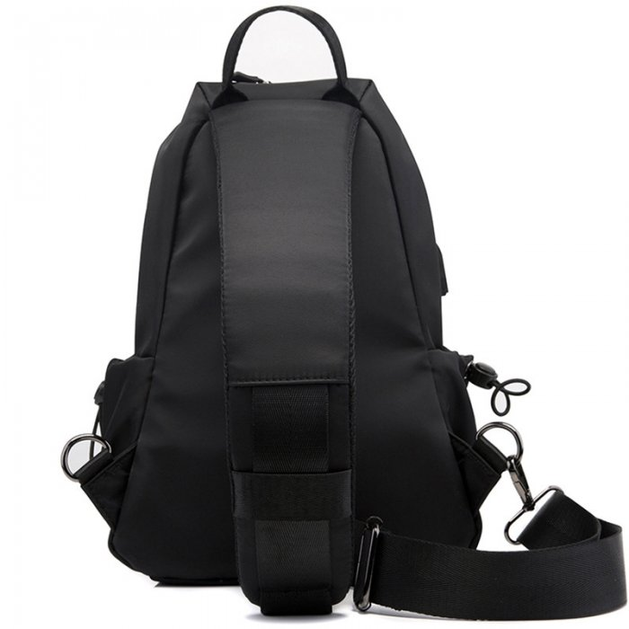 Outdoor-fashion-chest-bag-wholesale-SCB006-4