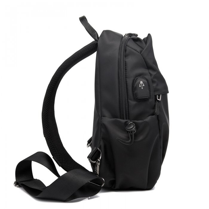 Outdoor-fashion-chest-bag-wholesale-SCB006-5