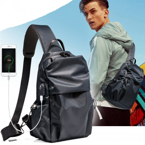 Outdoor-fashion-chest-bag-wholesale-SCB006-6