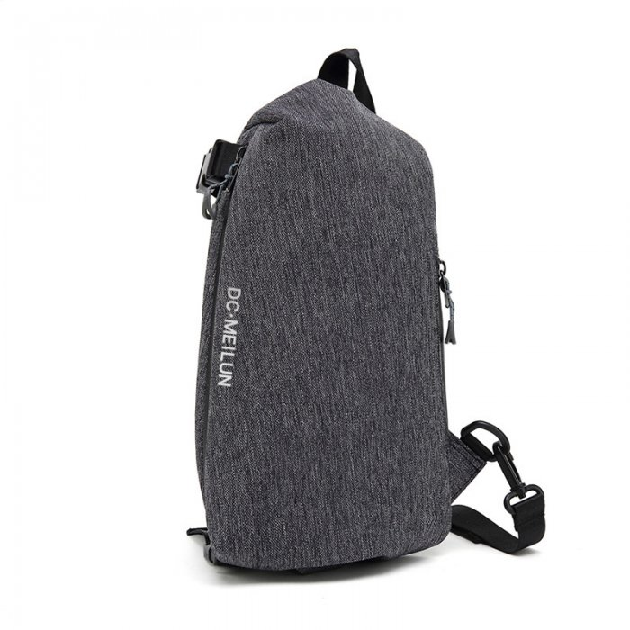 Outdoor-sport-waterproof-chest-bag-wholesale-SCB004-1