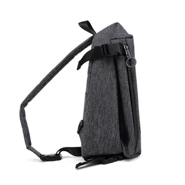 Outdoor-sport-waterproof-chest-bag-wholesale-SCB004-2