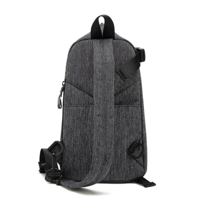 Outdoor-sport-waterproof-chest-bag-wholesale-SCB004-3
