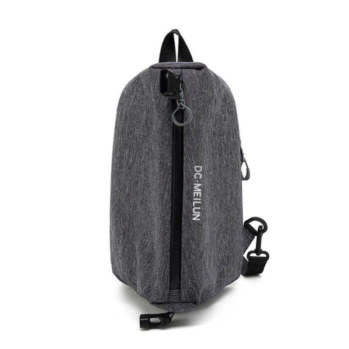 Outdoor-sport-waterproof-chest-bag-wholesale-SCB004-4