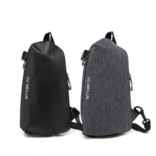 Outdoor-sport-waterproof-chest-bag-wholesale-SCB004-5