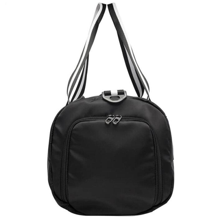 Oxford-cloth-travel-large-capacity-duffel-bag-wholesale-SDB001-1
