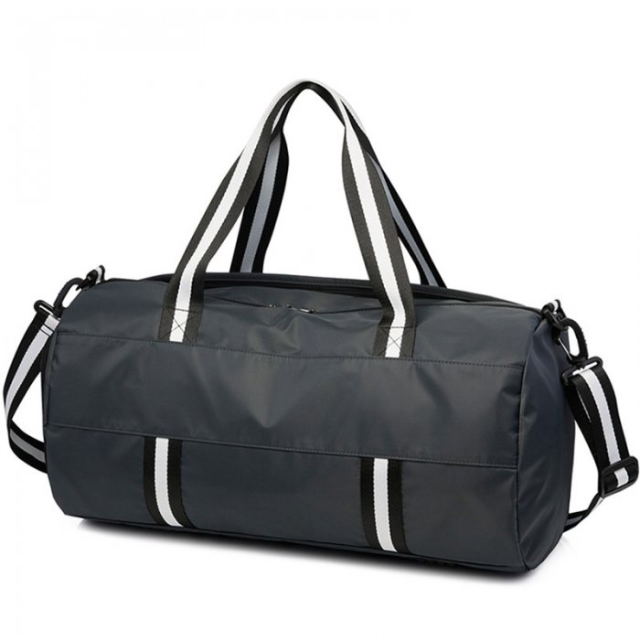 Oxford-cloth-travel-large-capacity-duffel-bag-wholesale-SDB001-2