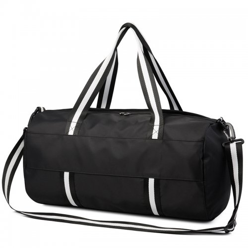 Oxford-cloth-travel-large-capacity-duffel-bag-wholesale-SDB001-3