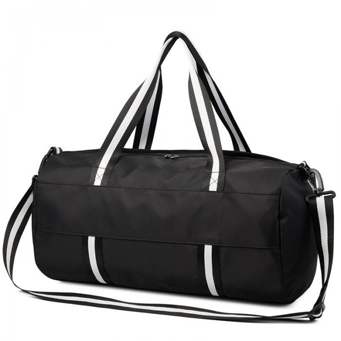 Oxford-cloth-travel-large-capacity-duffel-bag-wholesale-SDB001-3