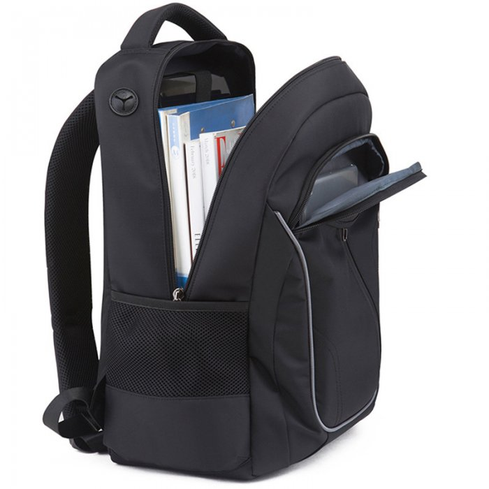 Oxford-fabric-business-large-space-laptop-backpack-SBP057-3