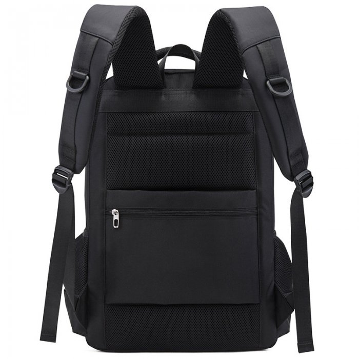 Oxford-fabric-business-large-space-laptop-backpack-SBP057-4