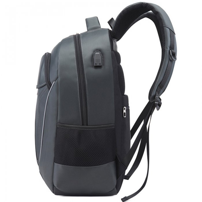 Oxford-fabric-business-large-space-laptop-backpack-SBP057-5