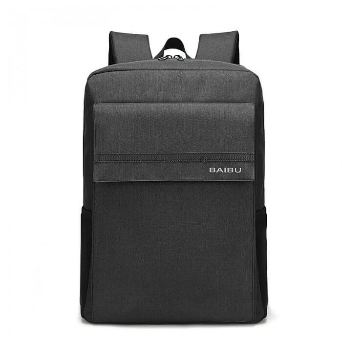 Wholesale-New-business-backpack-with-USB-SBP006-1