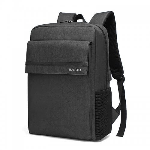 Wholesale-New-business-backpack-with-USB-SBP006-2